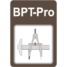 BPT-Pro